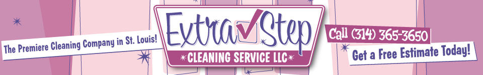 Extra Step Cleaning Company